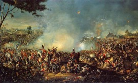 Battle_of_Waterloo_1815.jpg