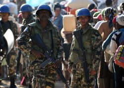 thumb_Un-peacekeepers.jpg