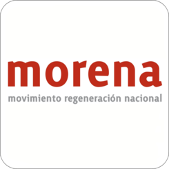 Morena_Party_(Mexico).png